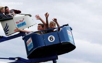 caroline-bay-carnival-day-12-0006