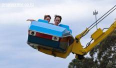 caroline-bay-carnival-day-12-0009