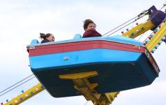caroline-bay-carnival-day-12-0010