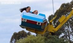 caroline-bay-carnival-day-12-0012