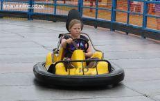 caroline-bay-carnival-day-12-0018