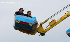 caroline-bay-carnival-day-13-0005