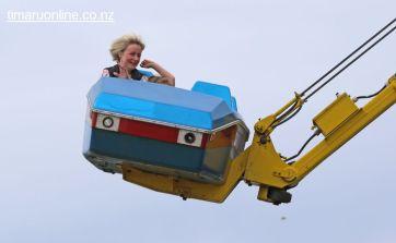 caroline-bay-carnival-day-13-0006