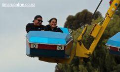 caroline-bay-carnival-day-13-0007