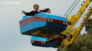 caroline-bay-carnival-day-13-0008