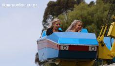 caroline-bay-carnival-day-13-0009