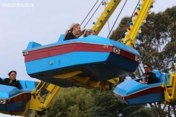 caroline-bay-carnival-day-13-0010