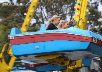 caroline-bay-carnival-day-13-0011