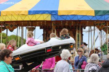 caroline-bay-carnival-day-13-0019