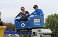 caroline-bay-carnival-day-13-0025