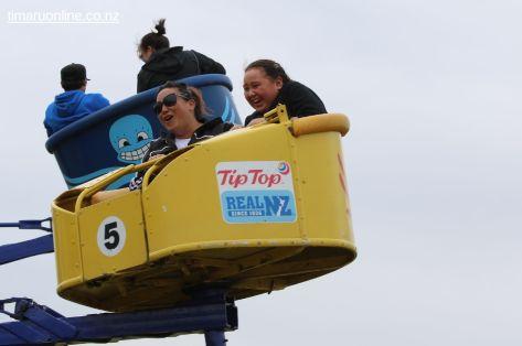 caroline-bay-carnival-day-13-0026