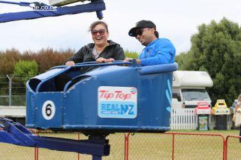 caroline-bay-carnival-day-13-0027