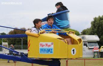 caroline-bay-carnival-day-13-0028