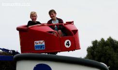 caroline-bay-carnival-day-15-0008