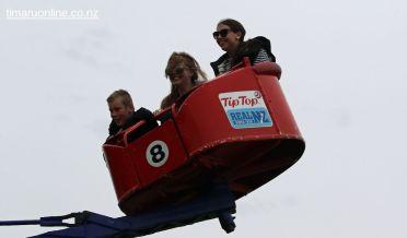 caroline-bay-carnival-day-15-0012