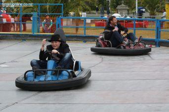 caroline-bay-carnival-day-15-0014