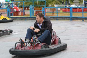 caroline-bay-carnival-day-15-0015