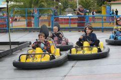 caroline-bay-carnival-day-15-0039