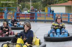caroline-bay-carnival-day-15-0040