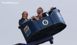 caroline-bay-carnival-day-15-0044