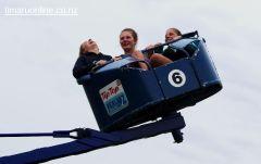 caroline-bay-carnival-day-15-0046