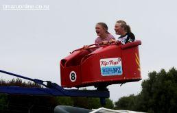 caroline-bay-carnival-day-15-0047