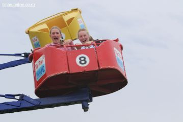 caroline-bay-carnival-day-15-0049