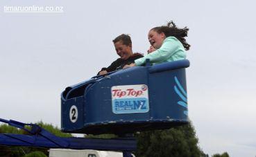 caroline-bay-carnival-day-15-0050