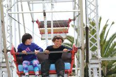caroline-bay-carnival-day-15-0062