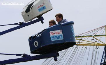 caroline-bay-carnival-day-15-0065