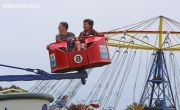 caroline-bay-carnival-day-15-0066