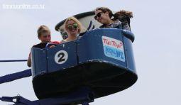 caroline-bay-carnival-day-15-0067