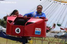 caroline-bay-carnival-day-15-0068