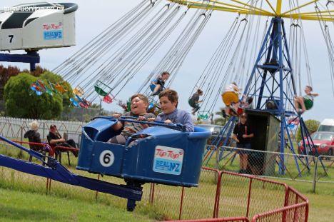 caroline-bay-carnival-day-15-0069