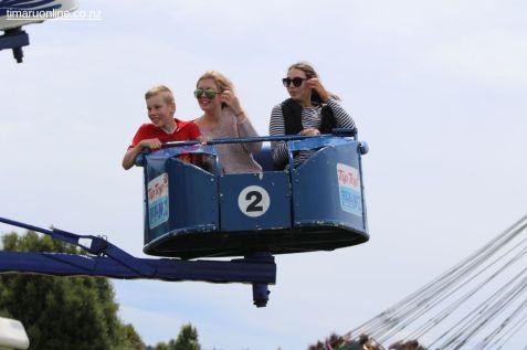 caroline-bay-carnival-day-15-0070