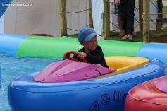 caroline-bay-carnival-day-15-0084