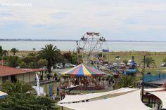 caroline-bay-carnival-day-15-0090