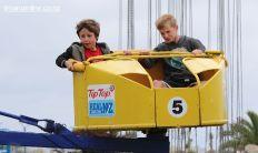 caroline-bay-carnival-day-9-0001