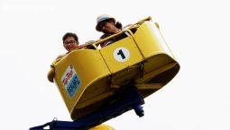 caroline-bay-carnival-day-9-0004