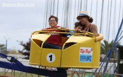 caroline-bay-carnival-day-9-0005