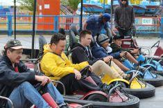 caroline-bay-carnival-day-9-0021