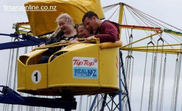 caroline-bay-carnival-day-9-0025