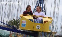 caroline-bay-carnival-day-9-0026