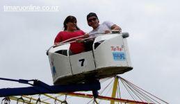 caroline-bay-carnival-day-9-0027