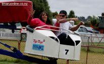 caroline-bay-carnival-day-9-0030