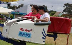 caroline-bay-carnival-day-9-0031