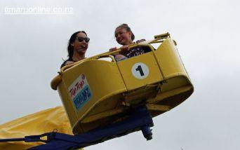 caroline-bay-carnival-day-9-0043