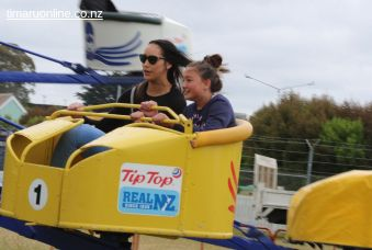 caroline-bay-carnival-day-9-0045