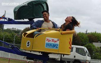 caroline-bay-carnival-day-9-0047