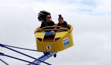 caroline-bay-carnival-day-9-0048